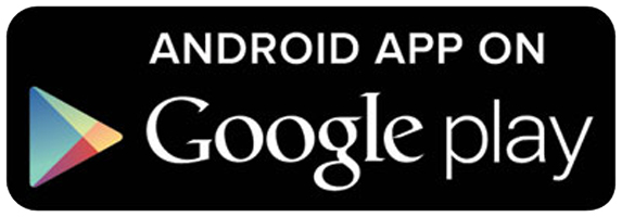 Top 200 Drug Android APP