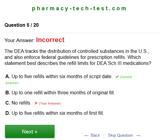 Drug Class And Indication Quiz #1